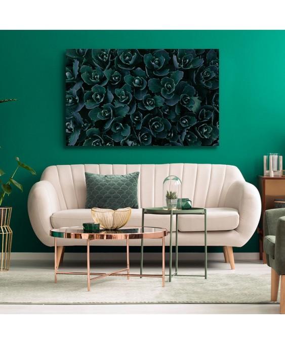 Floral - Cód. 2