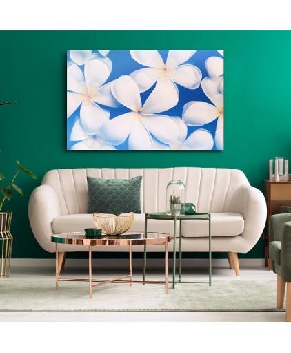 Floral - Cód. 3