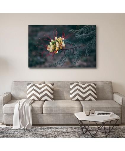 Floral - Cód. 9