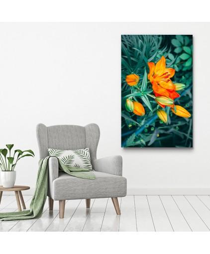 Floral - Cód. 31