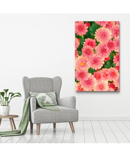 Floral - Cód. 32