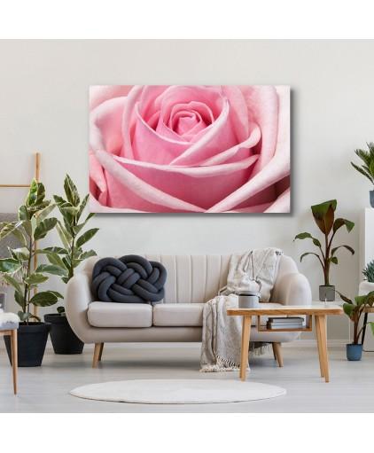 Floral - Cód. 33
