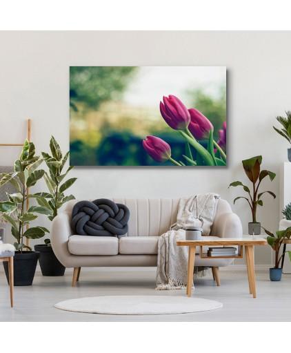 Floral - Cód. 34