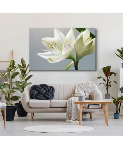 Floral - Cód. 35
