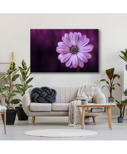 Floral - Cód. 36