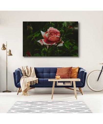 Floral - Cód. 38