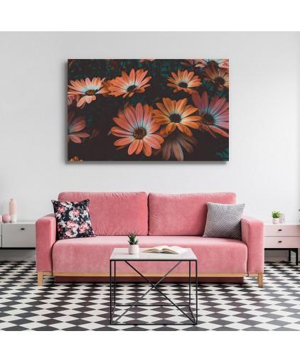Floral - Cód. 41