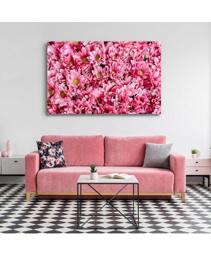 Floral - Cód. 44