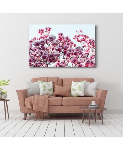 Floral - Cód. 45