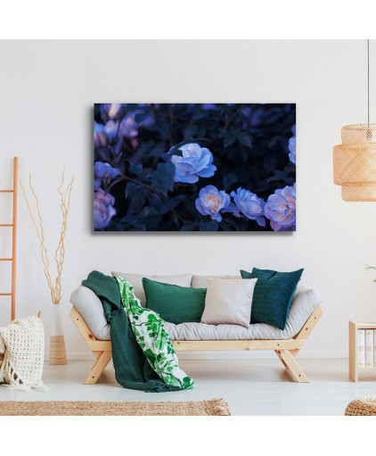 Floral - Cód. 58