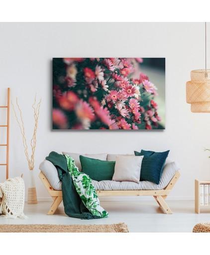 Floral - Cód. 59