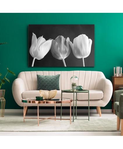 Floral - Cód. 8S