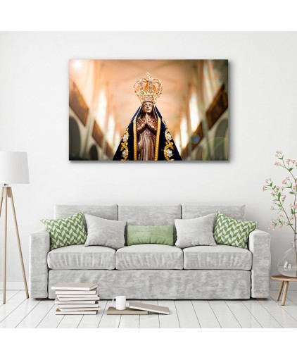 Lugares e símbolos religiosos - Cód. 40S
