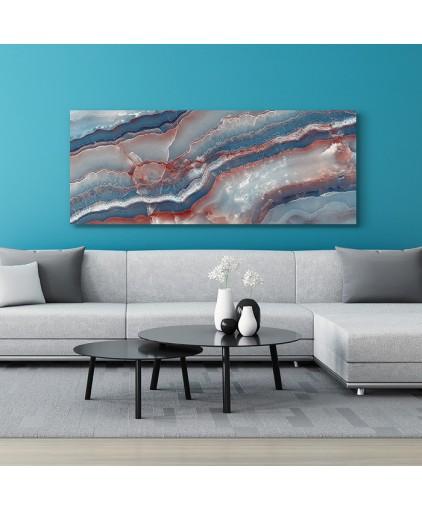 Abstrato - Cód. S52