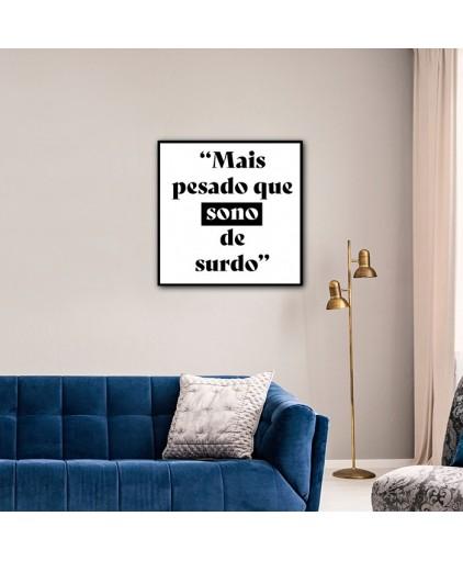 Frases - Cód. 26