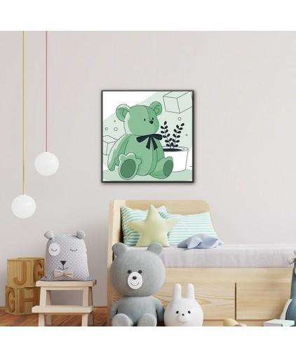 Designed by Freepik