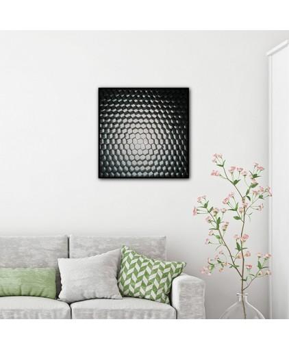 Geométricos - Cód. 21