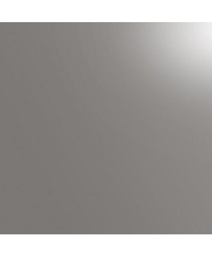 Cores Sólidas - Semibrilho, Cód. 2