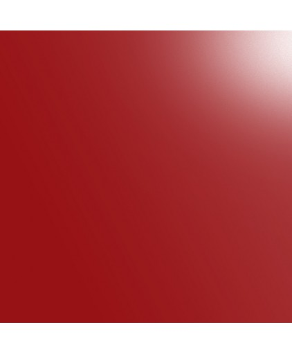 Cores Sólidas - Semibrilho, Cód. 5