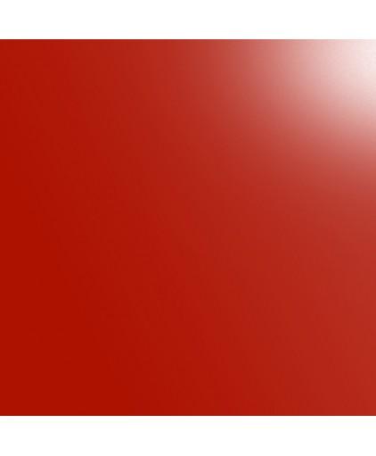 Cores Sólidas - Semibrilho, Cód. 6
