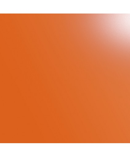 Cores Sólidas - Semibrilho, Cód. 9