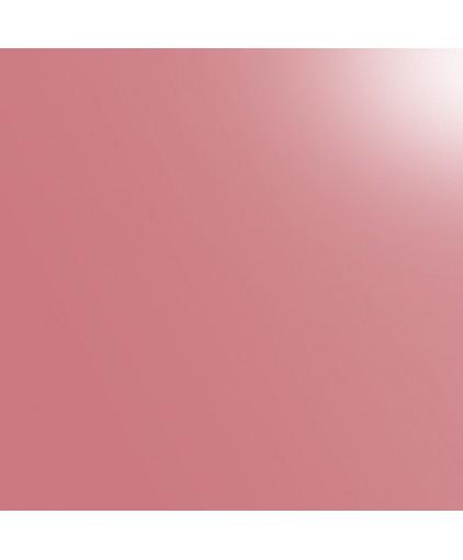 Cores Sólidas - Semibrilho, Cód. 10