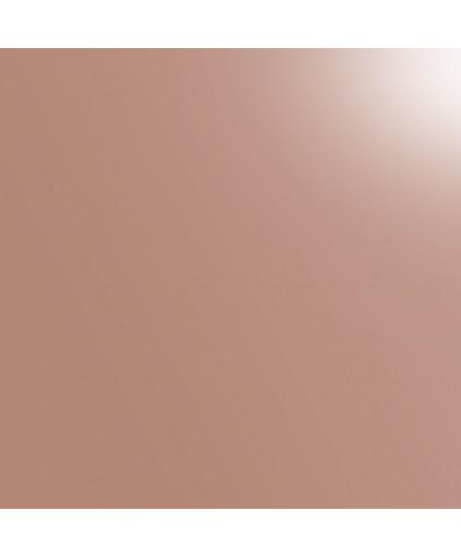 Cores Sólidas - Semibrilho, Cód. 15