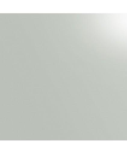 Cores Sólidas - Semibrilho, Cód. 17