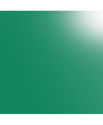 Cores Sólidas - Semibrilho, Cód. 18