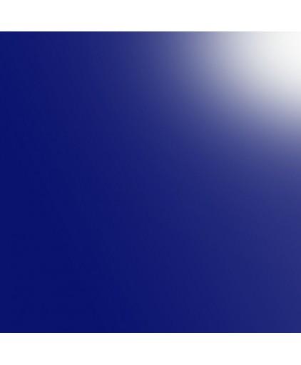 Cores Sólidas - Semibrilho, Cód. 20