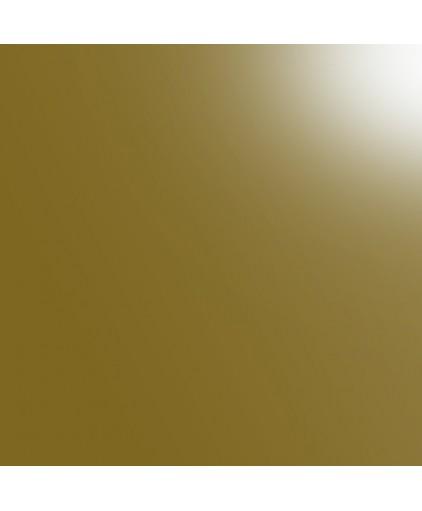 Cores Sólidas - Semibrilho, Cód. 23