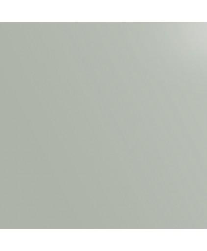 Cores Sólidas - Fosco, Cód. 9