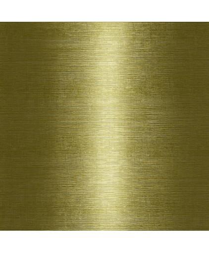 Metallic - Cód. 6