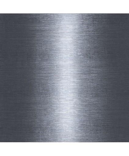 Metallic - Cód. 8
