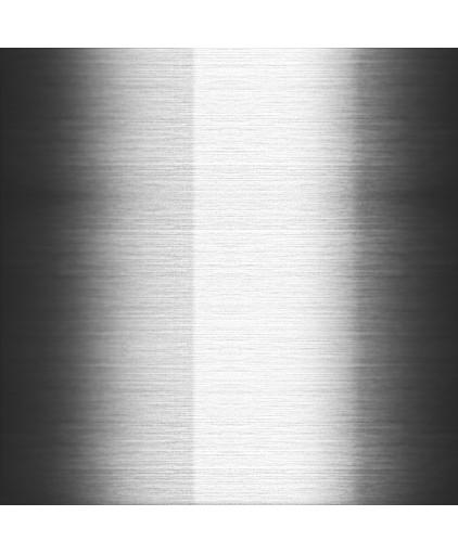 Metallic - Cód. 9