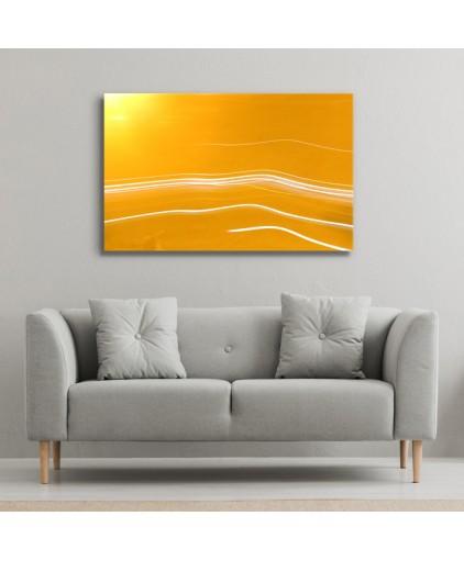 Abstrato - Cód. 5