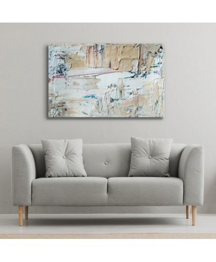 Abstrato - Cód. 8