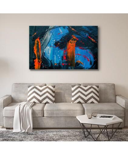 Abstrato - Cód. 11