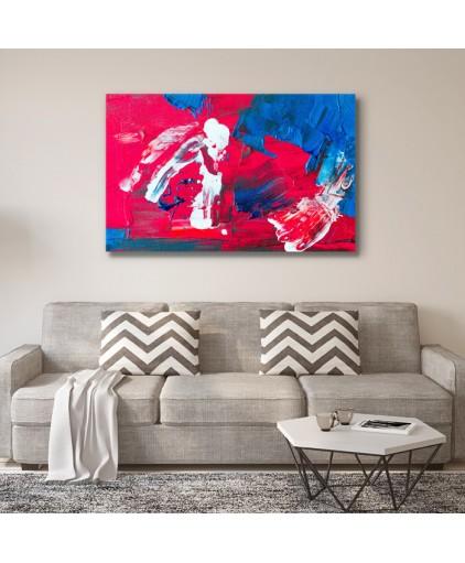 Abstrato - Cód. 12