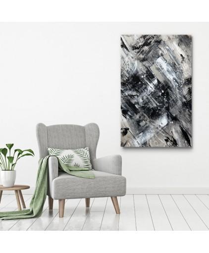 Abstrato - Cód. 32
