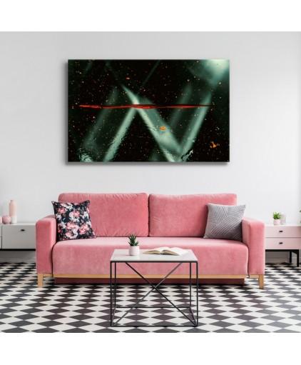 Abstrato - Cód. 41