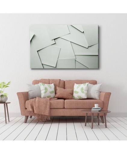 Abstrato - Cód. 47
