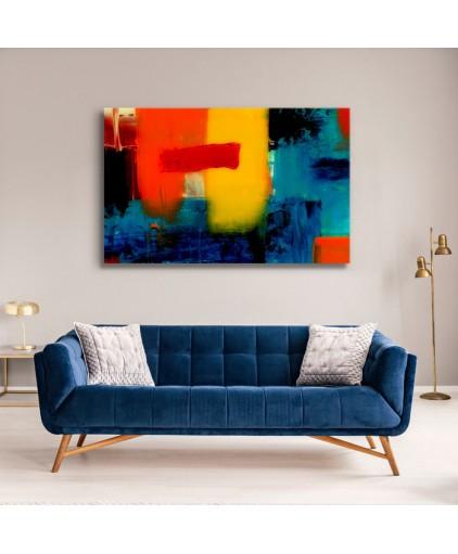Abstrato - Cód. 63