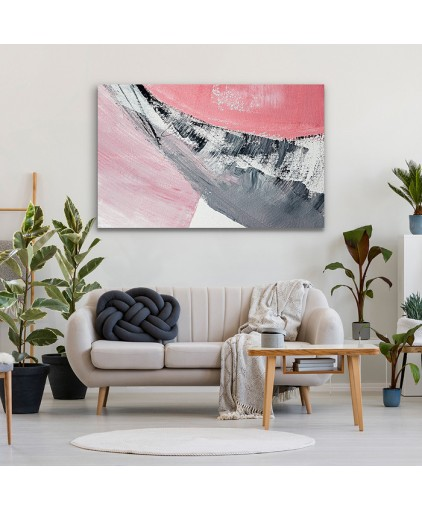 Abstrato - Cód. S10