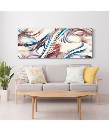 Abstrato - Cód. S22