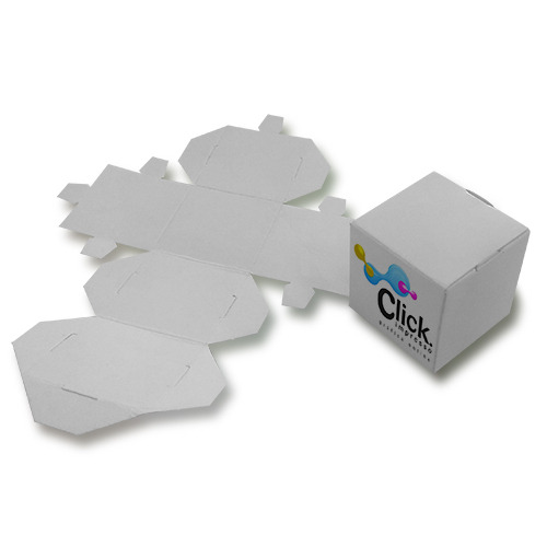Cubo-4x4x4cm-3-x-3-Frente-colorida-(4x0)-Supremo-250g