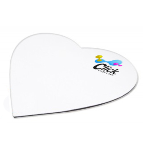 Mouse-Pad-coracao-20-x-20-Frente-colorida-(4x0)-Mouse-Pad-Coracao