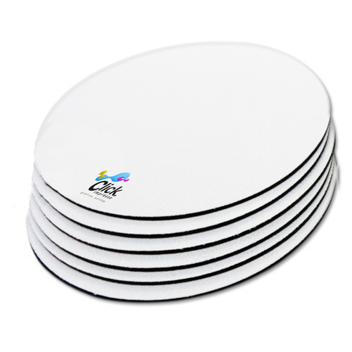 Mouse-Pad-oval-22-x-18-Frente-colorida-(4x0)-Mouse-pad-Oval