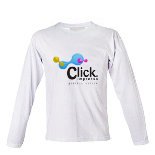 e912e398d Camisetas personalizadas online Porto Alegre