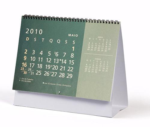 7a42409b1 Impressão online Porto Alegre calendários - Click Impresso
